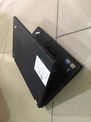 laptop hp  min,asus min,dell min,apple min etc image 3