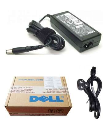 Genuine Dell Laptop Chargers