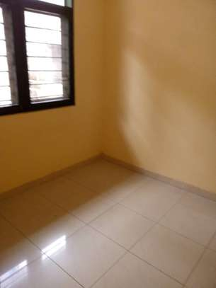 2bed house for rent at mikocheni b  good location image 12