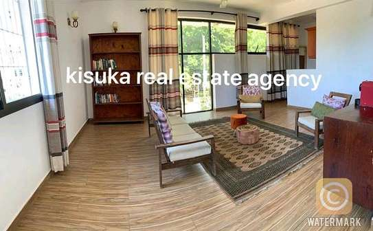 STUDIO APARTMENT FULLY FURNISHED FOR RENT image 3