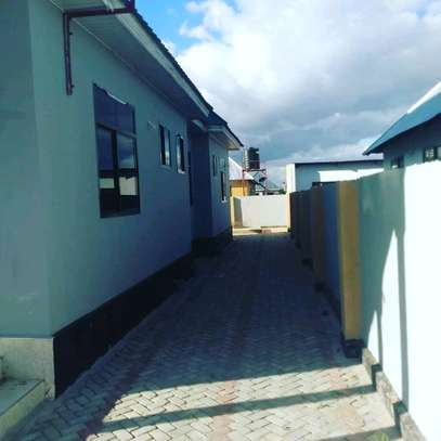 house for sale in ilazo extension Dodoma image 2