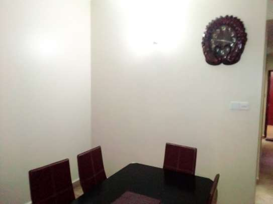 LUXURY 3 BEDROOMS FULLY FURNISHED FOR RENT IN UPANGA image 6