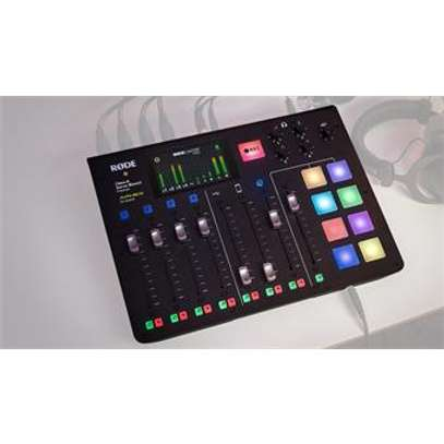 RodeCaster Pro image 3