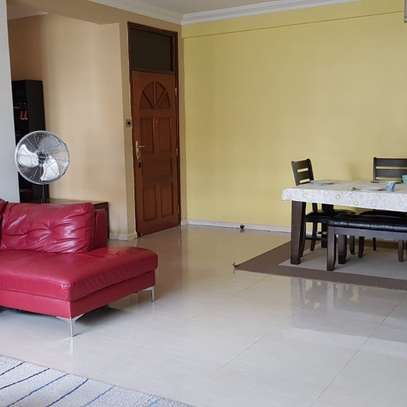 3BEDROOMS APARTMENT FOR RENT IN UPANGA(sea view) image 2