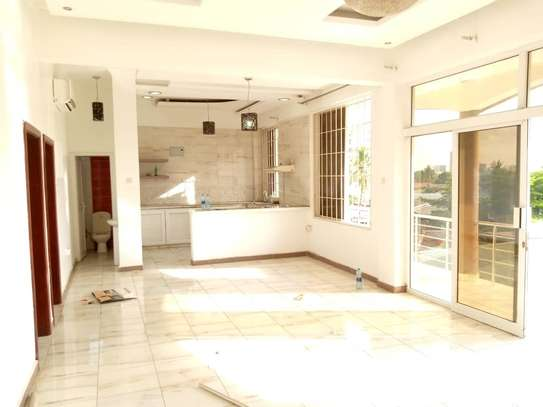 2 bed room apartment for rent at  kijitonyama image 13