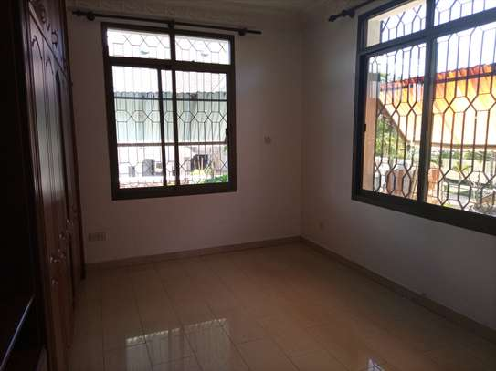 Two bedroom apart for rent at MASAKI image 7