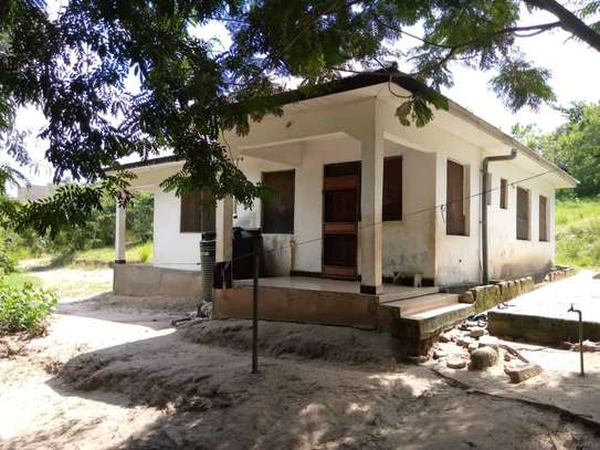 3 bed all master bed house for sale at goba image 10