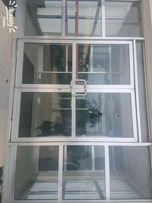 Office space for rent along bagamoyo road image 2
