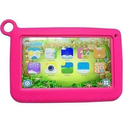 Bebe-Tab B-703 Kids Tablet