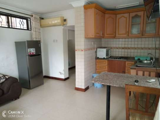 2 bed apartment at american embassy $700pm image 6