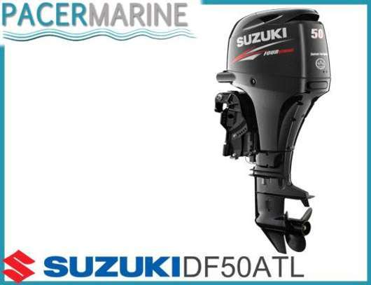 Clave motor ltd - Suzuki Marine DISTRIBUTORS