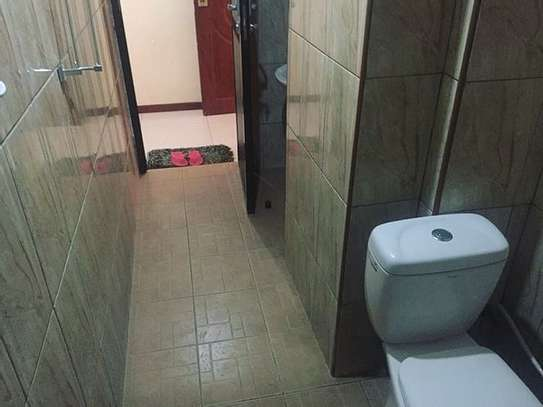 Studio room for rent at sinza image 7