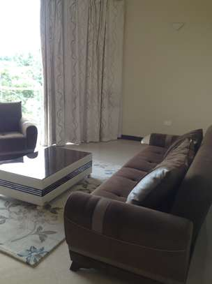 2Bdrm Apartment for rent in Masaki