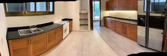 3 BEDROOMS APARTMENT FOR SALE AT MASAKI image 8