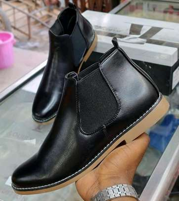 Shoes for men's image 1