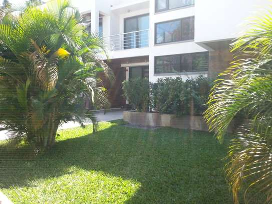 5 Bedrooms Home For Rent In Oysterbay image 15