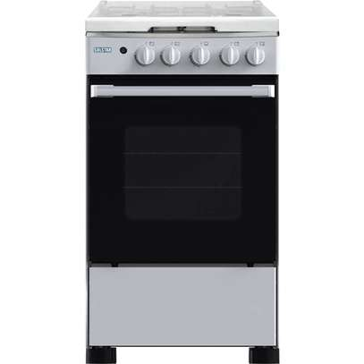 Solstar GAS Cooker & Oven image 1