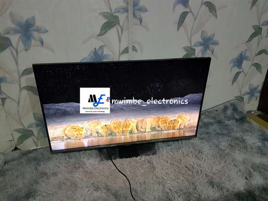 TV SAMSUNG LED 40 INCHES FULL HD image 5