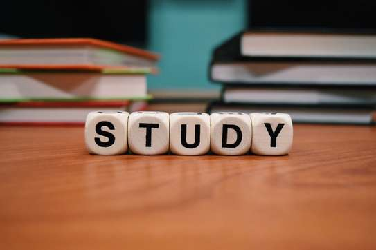 Online financial accounting notes and lectures
