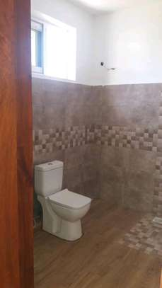 New House For sale mbezi Beach view Ocean. image 5