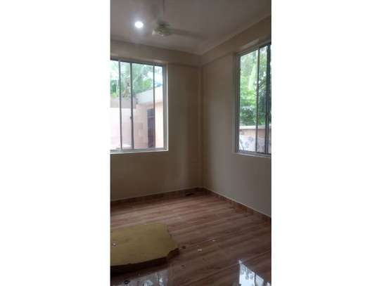 1 bed room excutive apartment for rent at mikocheni image 5