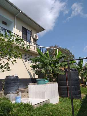 4 bed room house for  sale  at kibamba image 2