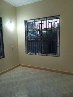 3 bed room house for rent at changanyikeni image 3