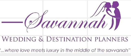 Savannah Weddings and Destination Planners