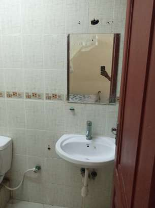 3 bed room apartment for rent  at kariakoo image 9