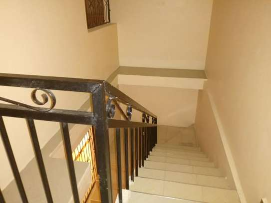 Nicely 2bedroom apartment in Mikocheni'A' to let $450 image 4