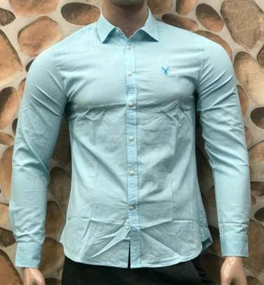 Quality Shirt's available image 4