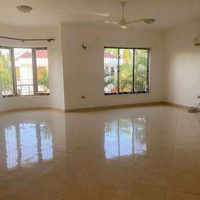 STANDALONE HOUSE FOR RENT AT MBEZI BEACH image 10
