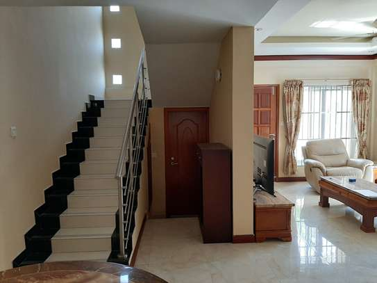 3 Bedrooms Immaculate Homes For rent In Oysterbay image 13