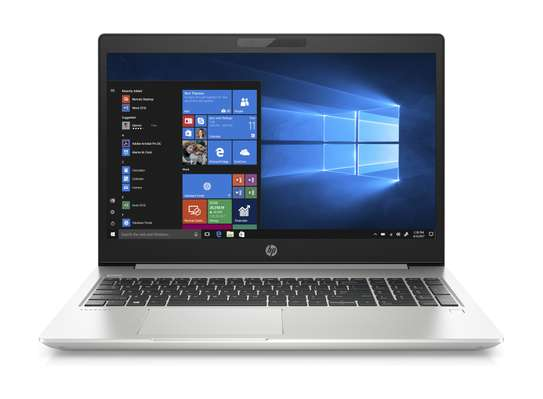 HP Probook 450 G6 with 1 Year Warranty image 3