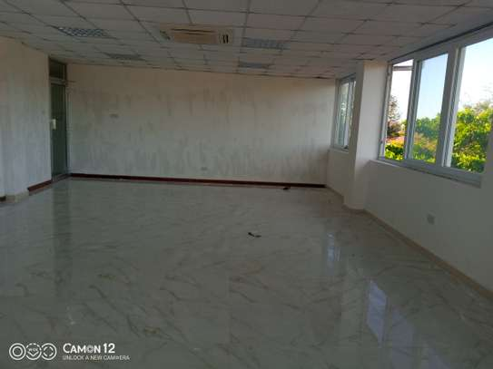 Office building to let in oyster bay sq meter 1200 image 1