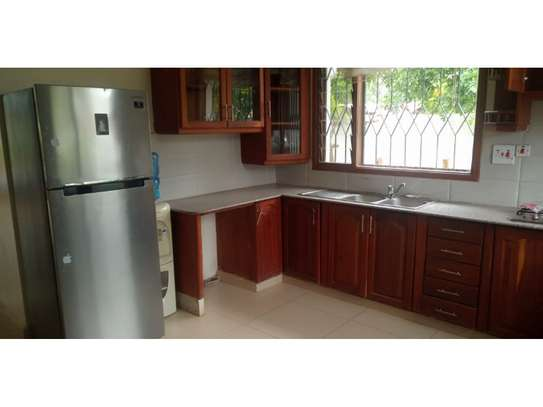 4bed room house for rent at oyster bay $4000pm j image 3