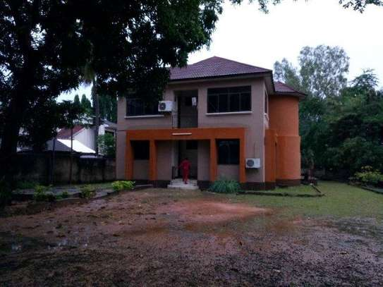 4bed house at avacado  $1000pm with big compound on tarmarc image 8