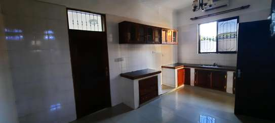 a 4bedrooms UNFURNISHED standalone in MASAKI  is now available for RENT image 4