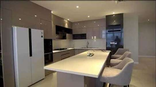 brand new apartment for rent image 5