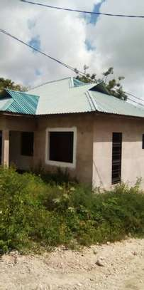 3 bed room house for sale at mbezi juu image 5