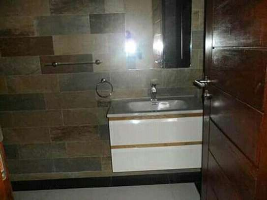 2bedbrand new  apartment at mbezi beach side $600pm image 3