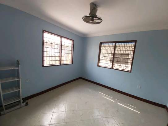 SINZA HOUSE FOR RENT image 5