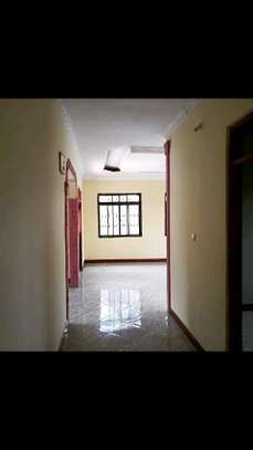 4 bdrms House for Sale at Mbagala CHAMAZI image 4