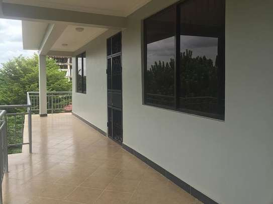 4 bedrooms apart at MASAKI For rent image 1