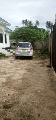 3 bed room house for sale at kigamboni toa ngoma image 6