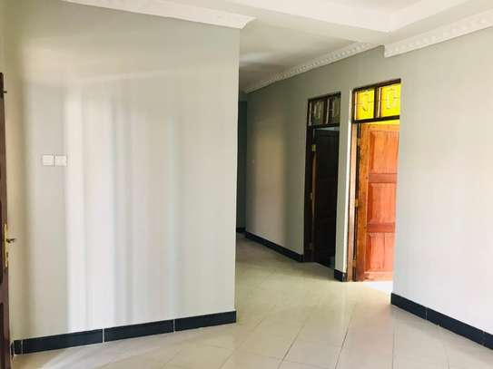 3 bed room house for rent at mbezi kimara image 3