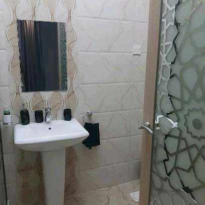 NEW & LUXURY APARTMENT FOR RENT - FULLY FURNISHED image 7