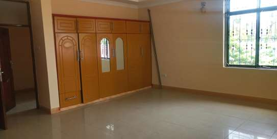 8bed house at Mikocheni $1500pm image 6