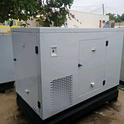 Generator For sale image 4