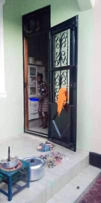 3 bed room house for sale at madale near colea college image 3